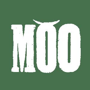 Moo Cantina Argentina Logo